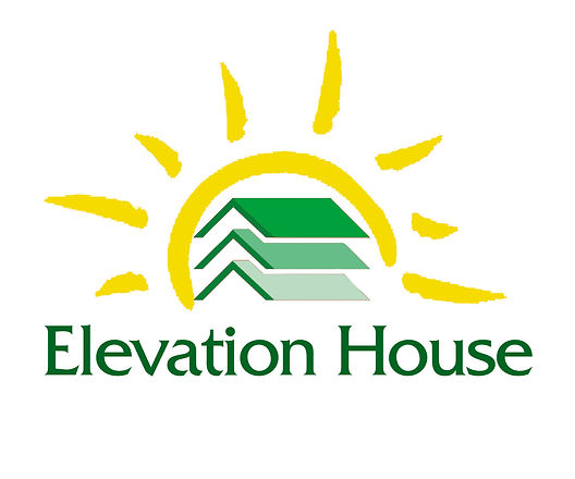 ElevationHouseLOGO_Option2REV.jpg