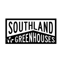 Southland Greenhouses