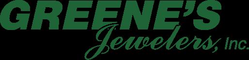 Greene's Jewelers