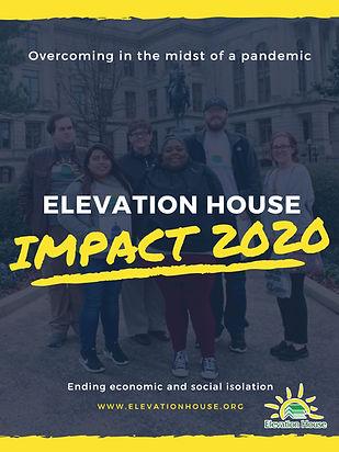 IMPACT 2020 Cover.jpg