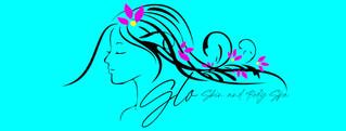 Glo Skin & Body Spa