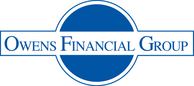 Owens Financial Group