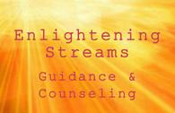 Enlightening Streams