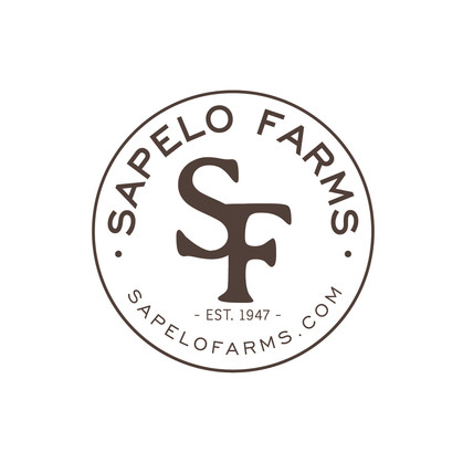 Sapelo Farms has provided fresh cut flowers for your enjoyment during the gala.