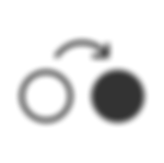 Flex icon.png