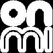 Onmi Logo_white.png