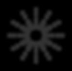 Alius icon.png