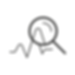 Nimbus icon.png