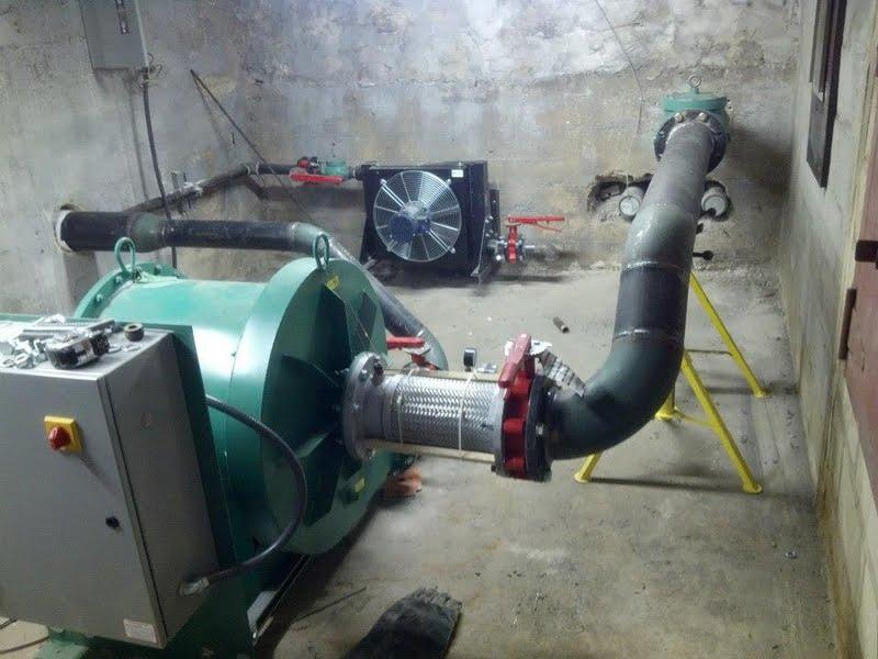 Pumps Rye School District Gas Booster Pump 3.jpg