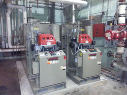 Boiler Wampus Elementry.jpg