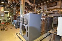 Boiler Replacement Fox Lane High School 2.jpg
