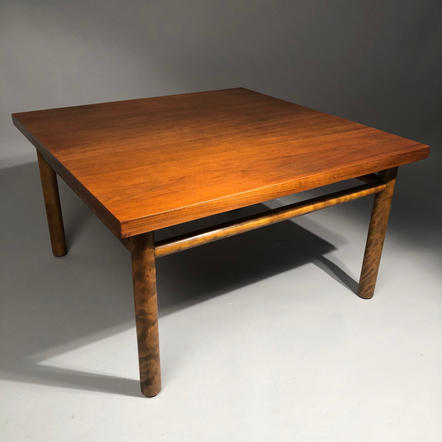 Robsjohn Gibbings Coffee Table