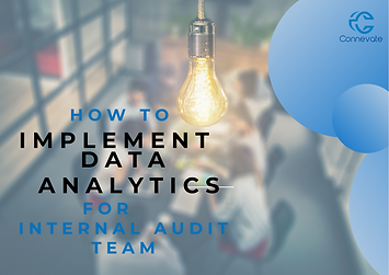 eBook How to Implement Data Analytics fo