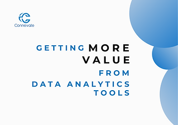 eBook_ Getting more value from data anal