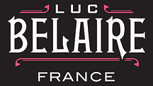 Luc Belaire.png