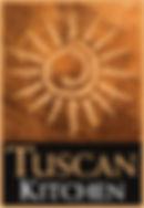 Tuscan Kitchen.jpg
