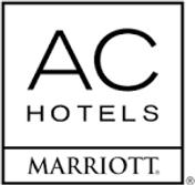 AC Hotel LOGO.png