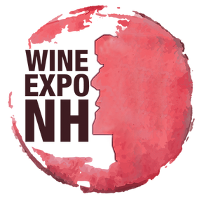 Wine Expo NH Logo_FINAL.png