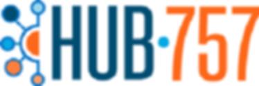 HUB 757.png