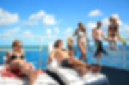 Dive & Relax header pic.jpg