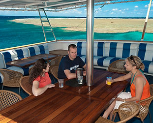 SOF - Top Deck Lounge.jpg