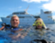 SOF - Divers.jpg