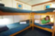 SOF - Cabin Quad.jpg