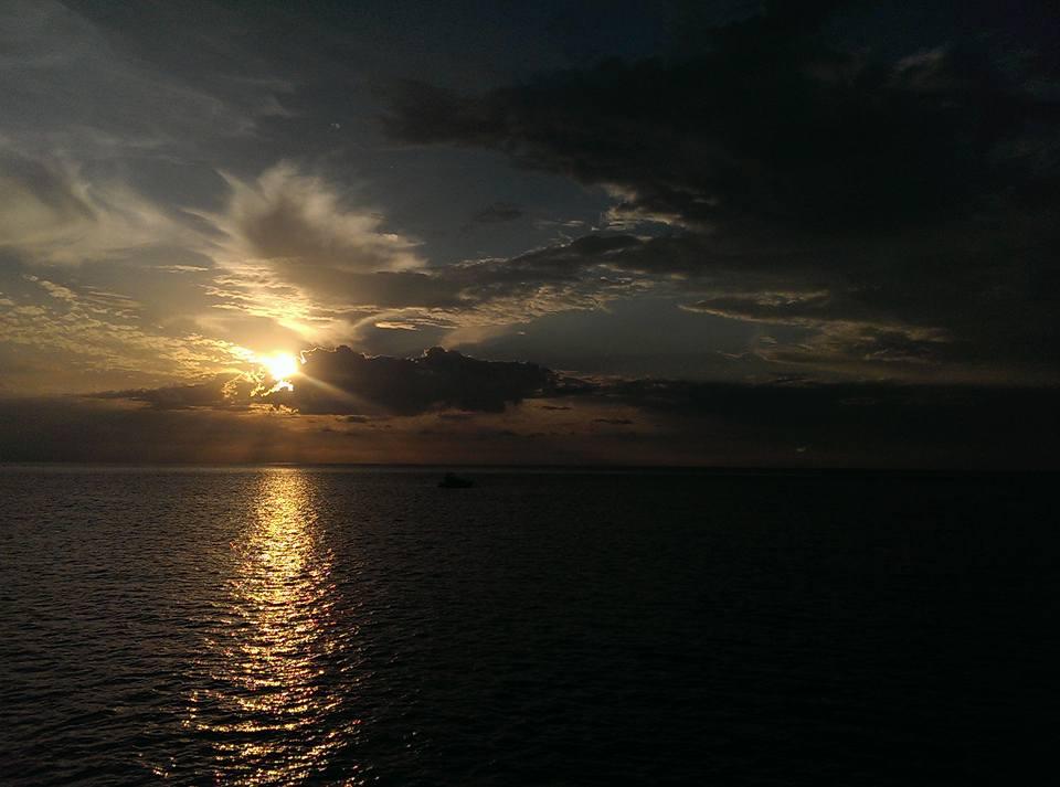 sunrise GBR Nov 15