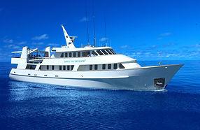 SOF - Vessel2.jpg