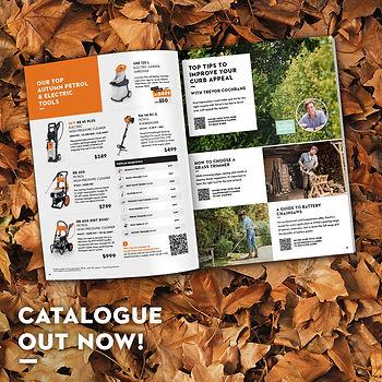 AutumnCatalogue Tile.jpg