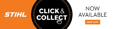 Large Long Banner_Website_Click&Collect_