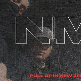 NME NZ Tour
