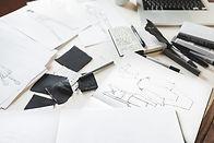 Studio de créateurs de mode