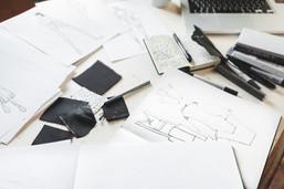 Freelance Fashion Designer Job
