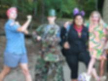 girlscamp_edited.jpg
