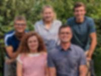 family pic (1).jpg