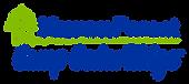 HFCC-Logo Safe.png