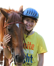 girl-horse%403x_edited.png
