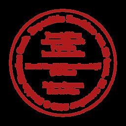 Sticker expositie Treeline.png