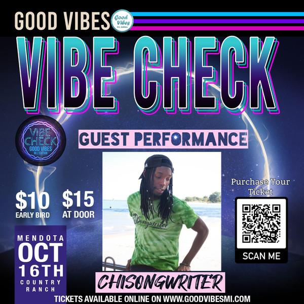 October 16th - Mendota, IL