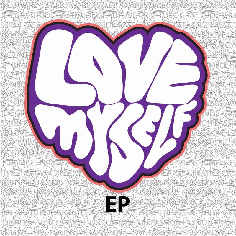 Love Myself EP