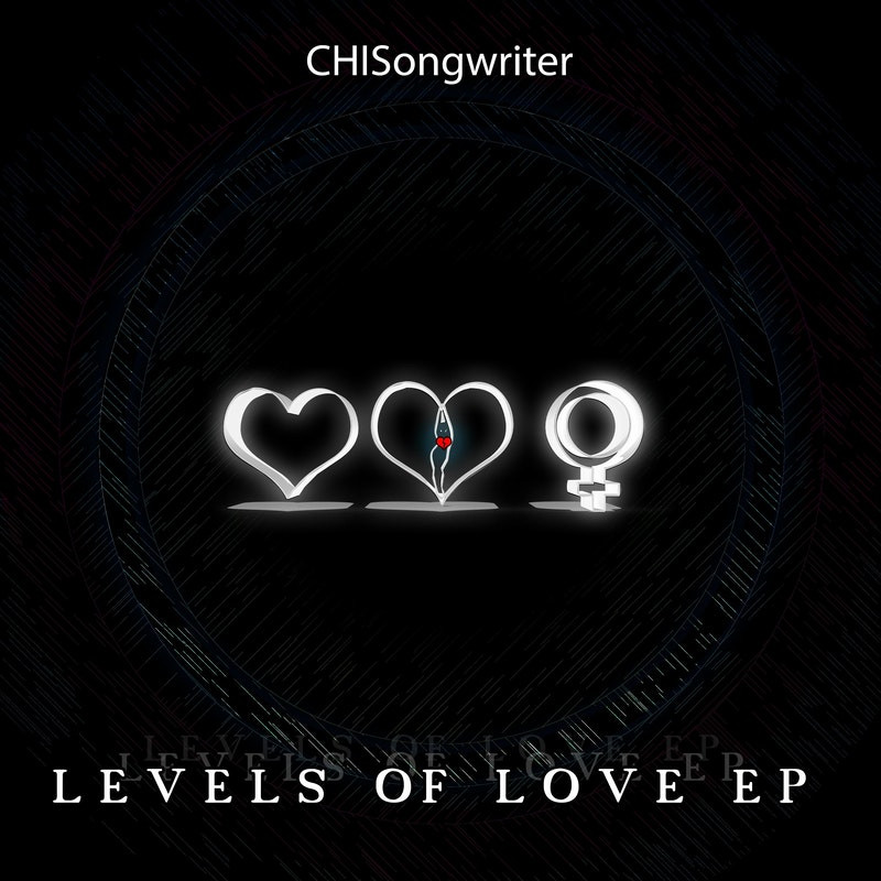 Levels of Love EP