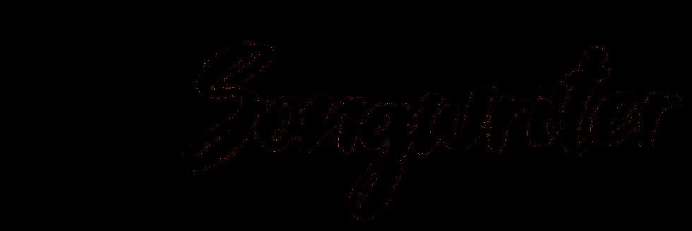 304998177_1027549217_CHISongwriter Logo