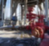 Газ Managment_2