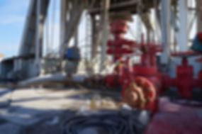 Gas Managment_2