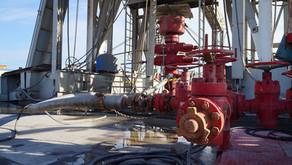 Development of Kambuna Field, ARV Offshore and Salamander Energy Indonesia:
