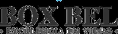 Box Bel, empresa especializada em vidro temperado. Vidraçaria em Araras