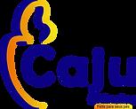 Logo Caju Chinelos 2021.png