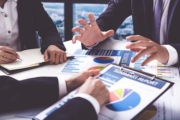 财务分析的副本-min.jpg