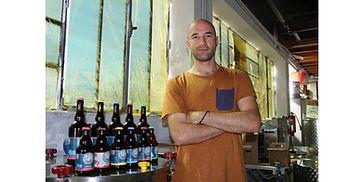 Biere artisanale BIM.jpg